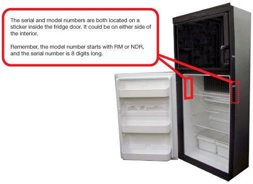 Dometic Rv Refrigerator Recall Pictures To Pin On